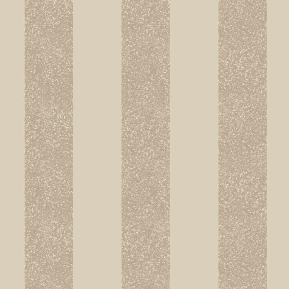 arthouse glitterati stripe pattern wallpaper embossed glitter  - arthouse glitterati stripe pattern wallpaper modern embossed glittertextured