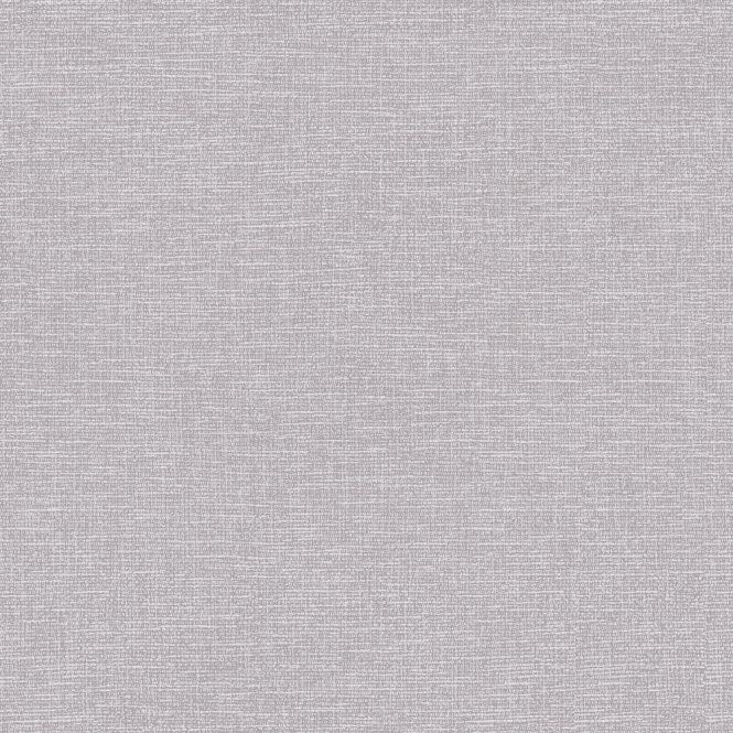 Arthouse Linen Fabric Texture Lightly Striped Wallpaper 942306
