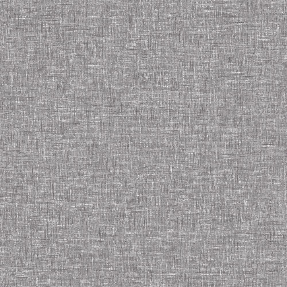 Linen Texture Effect Paper Modern Plain Pattern Wallpaper 676007