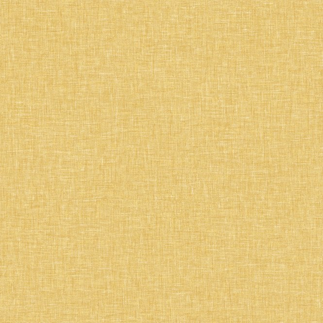 Linen Texture Effect Paper Modern Plain Pattern Wallpaper 676009