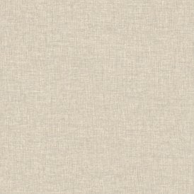Ellen Shimmer Pearl White Wallpaper Distressed Effect Texture 157501