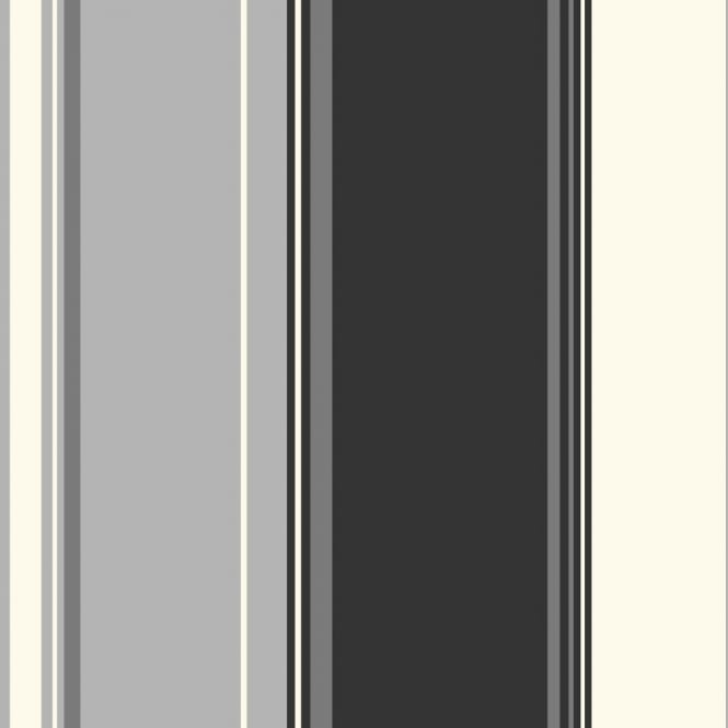Arthouse Lorelli Stripe Motif Metallic Striped Pattern Free Match Wallpaper 650900