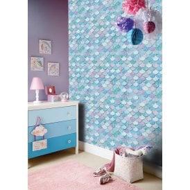 Childrens Wallpaper Kids Wallpaper I Want Wallpaper