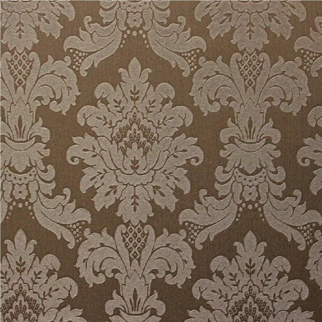 Arthouse Messina Damask Wallpaper 261002