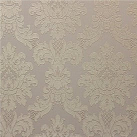 Arthouse Messina Damask Wallpaper 261003