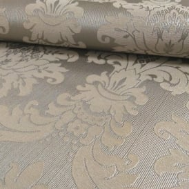 Arthouse Messina Damask Wallpaper 261004