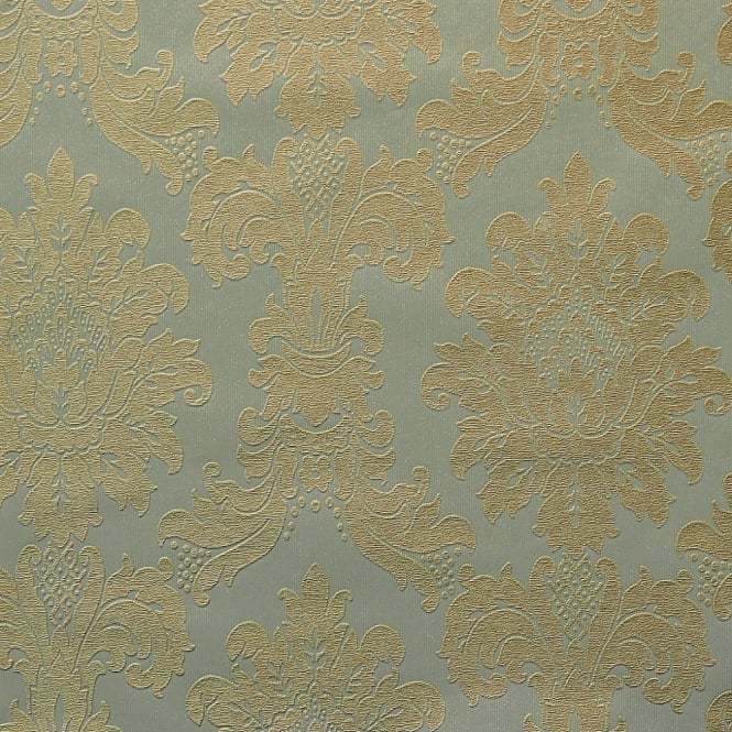 Arthouse Messina Damask Wallpaper 261005