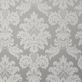 Arthouse Messina Damask Wallpaper 261006