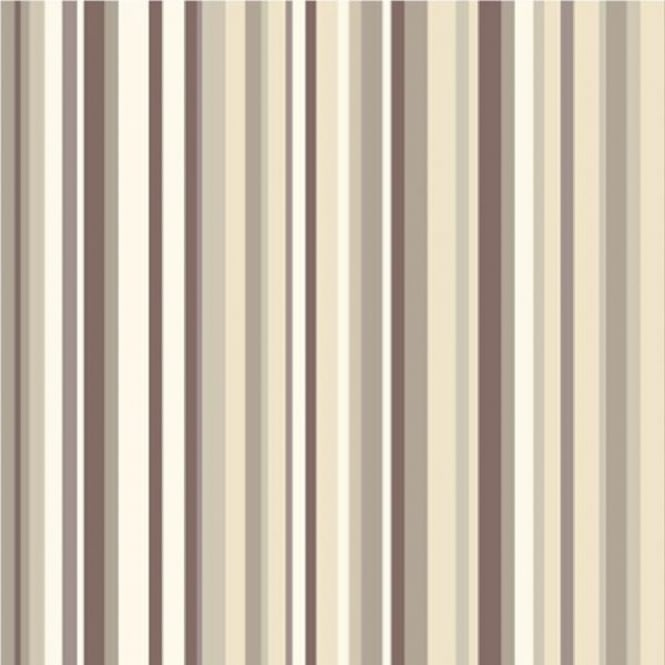Arthouse Opera Sophia Stripe Luxury Fine Narrow Pinstripe Wallpaper 614801