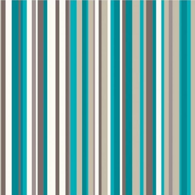 Arthouse Opera Sophia Stripe Luxury Fine Narrow Pinstripe Wallpaper 614804