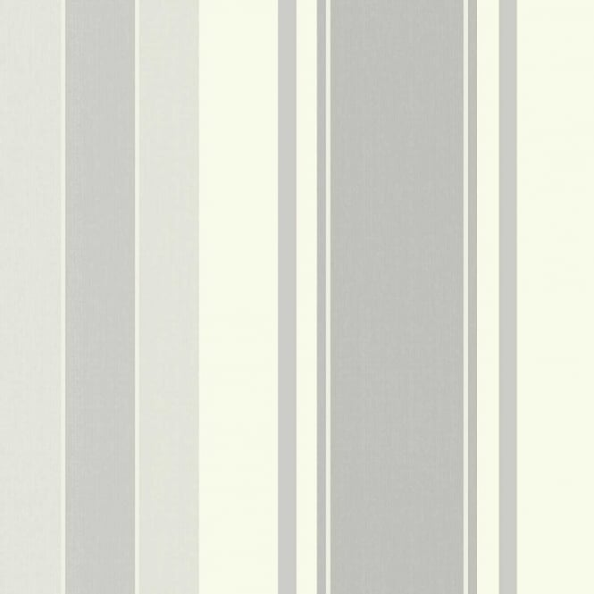 Arthouse Palazzo Stripe Pattern Textured Vinyl Glitter Motif Wallpaper 290501