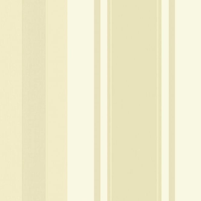 Arthouse Palazzo Stripe Pattern Textured Vinyl Glitter Motif Wallpaper 290502
