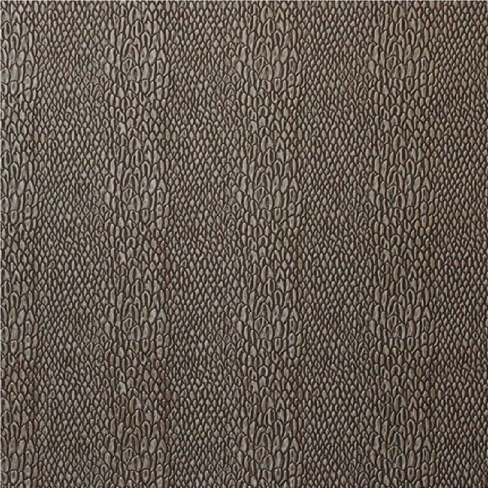 Luxury Heavyweight Wallpaper Portofino Crocodile Mock Croc Arthouse Wall Paper