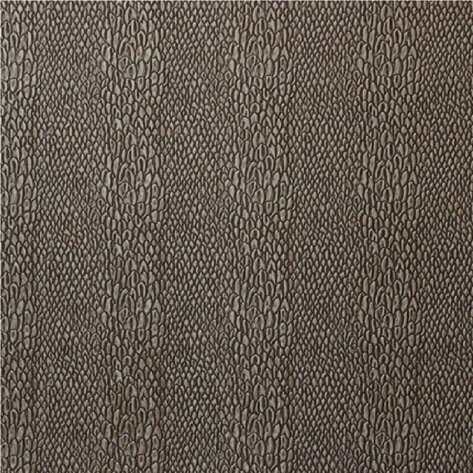 Arthouse Portofino Crocodile Wallpaper 265001