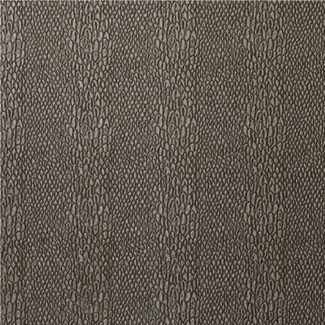 Arthouse Portofino Crocodile Wallpaper 265003