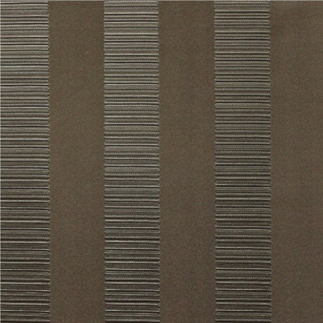 Arthouse Ravello Stripe Wallpaper 262001