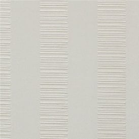 Arthouse Ravello Stripe Wallpaper 262002