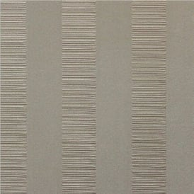 Arthouse Ravello Stripe Wallpaper 262003