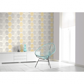 Geometric Wallpaper Trellis Triangle Geo Wallpaper I Want