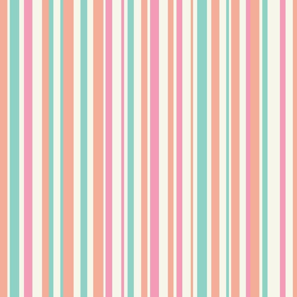 Arthouse Sparkle Stripe Pattern Glitter Motif Striped Colour Wallpaper 668800