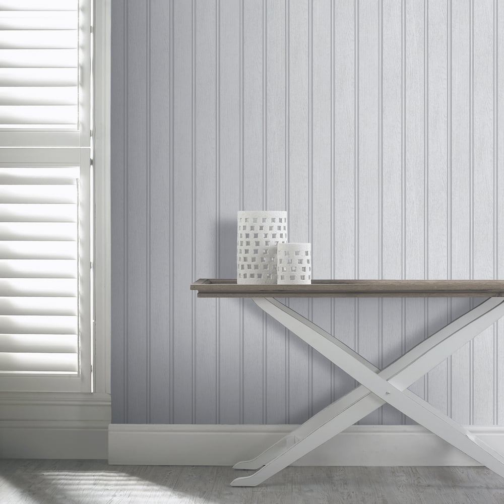 tongue and groove white. arthouse tongue \u0026amp; groove wood panel pattern wallpaper faux effect beam 694300 and white b