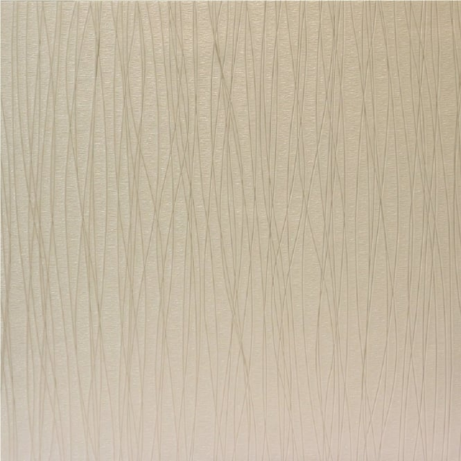 Arthouse Treviso Plain Textured Wallpaper 269001