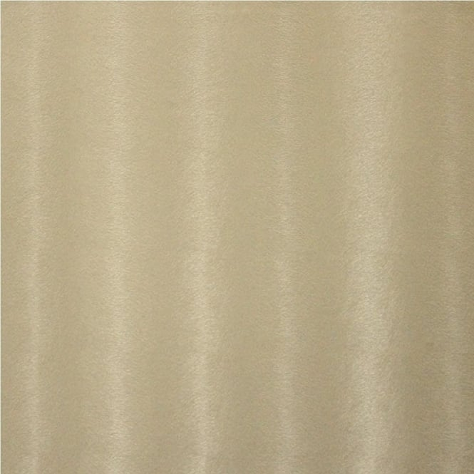 Arthouse Turin Faux Fabric Wallpaper 266000