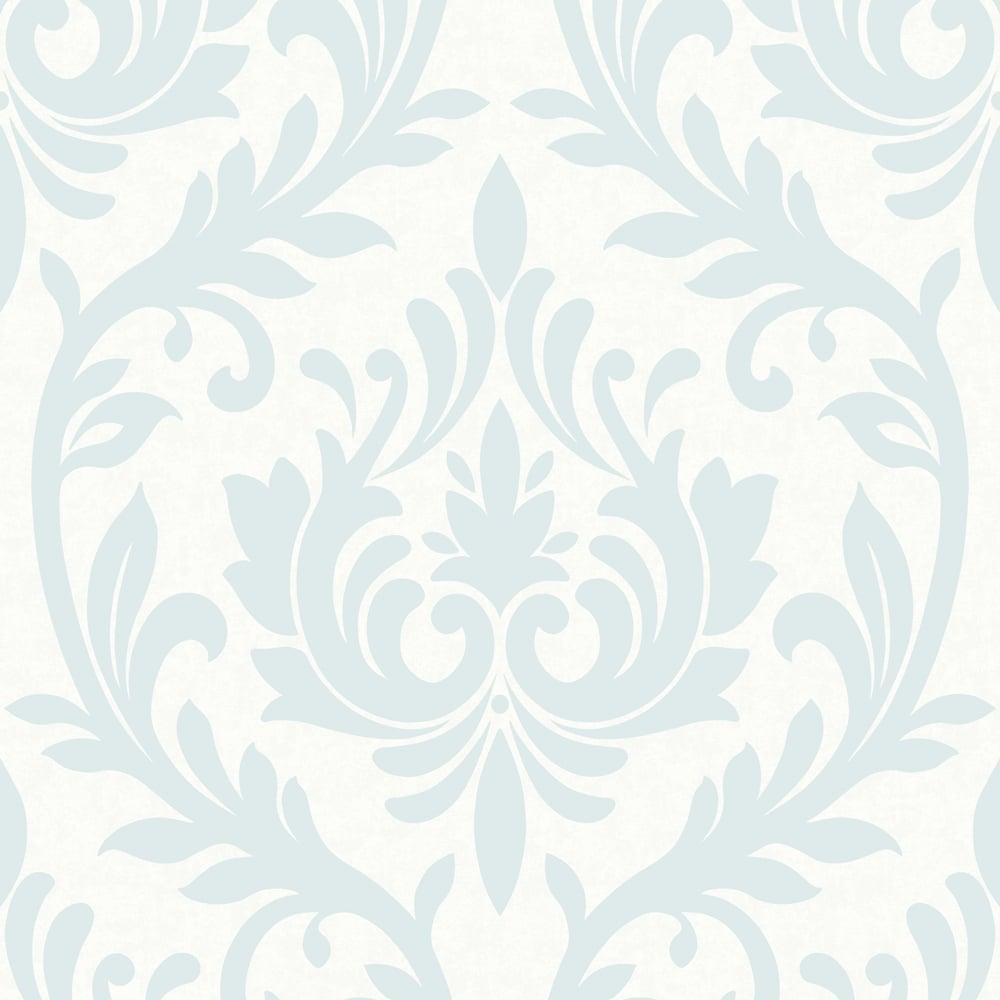 Beautiful Wallpaper Marble Turquoise - arthouse-vintage-damask-pattern-wallpaper-modern-embossed-glitter-marble-motif-891200-p4018-10143_image  Snapshot_524577.jpg