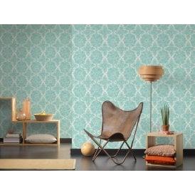 Bedroom Wallpaper   I Want Wallpaper