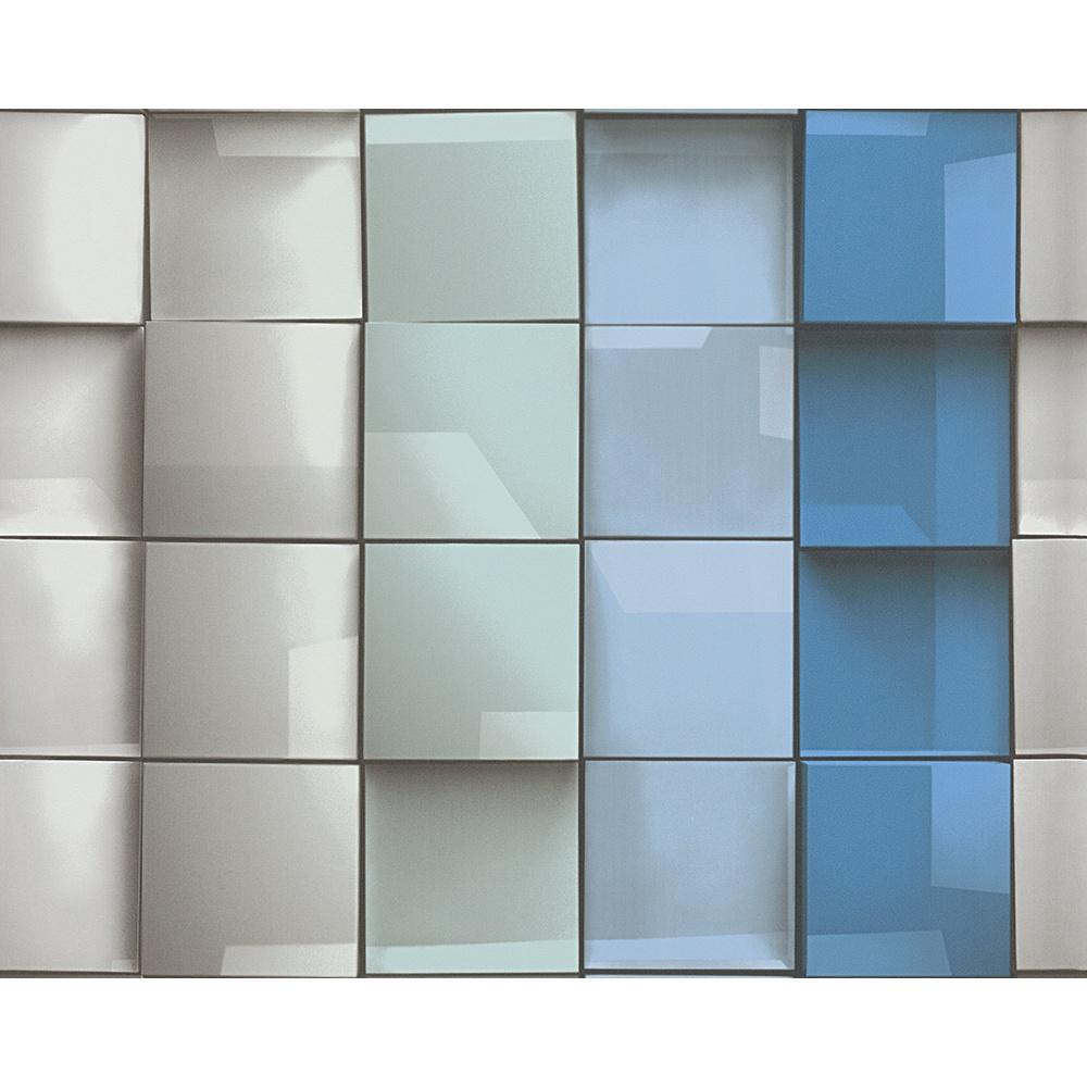Square Mosaic Tile Patterns Pattern Effect For Design Ideas
