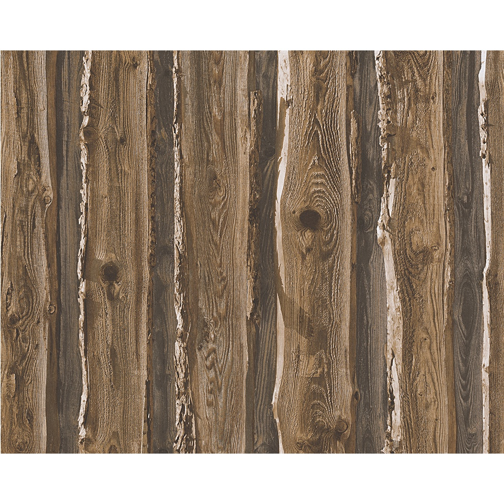 as creation wood beam panel pattern faux effect tree