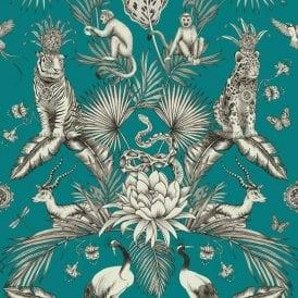 Butterfly Wallpaper, Bird Wallpaper   Exotic Wallpaper