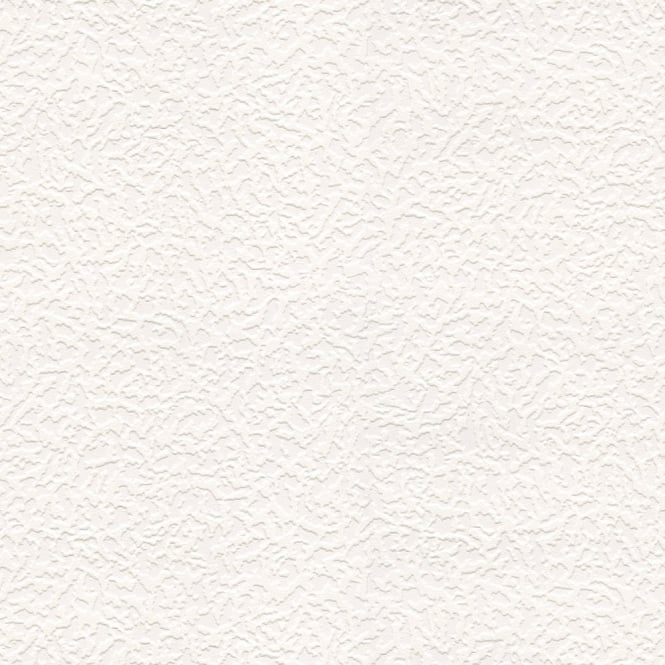 Belgravia Richmond Stipple Pattern Paintable Embossed Vinyl Wallpaper 9106
