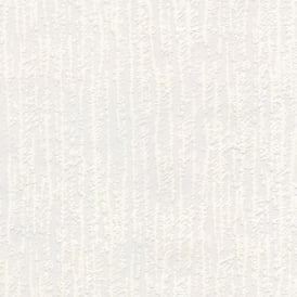 Belgravia Richmond Striped Bark Pattern Paintable Embossed Vinyl Wallpaper 5814