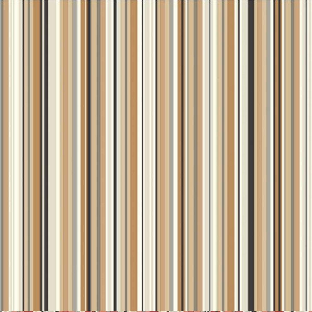 bn wallcoverings verona bright narrow striped vinyl