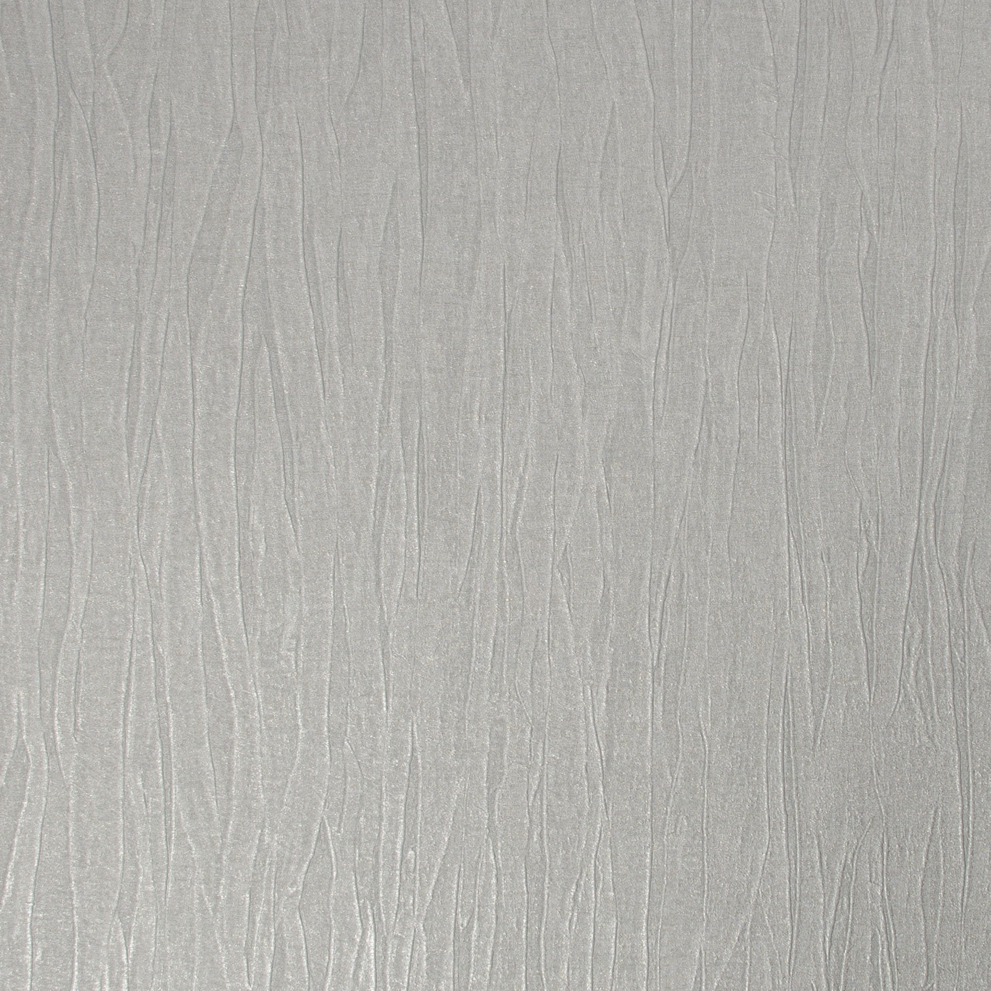 Boutique Heavy Weight Vinyl Marquise Plain Creased Fabric Effect