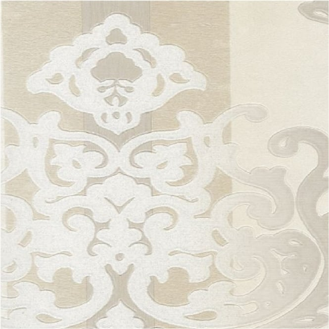 Cristiana Masi Deha Damask Wallpaper 6420