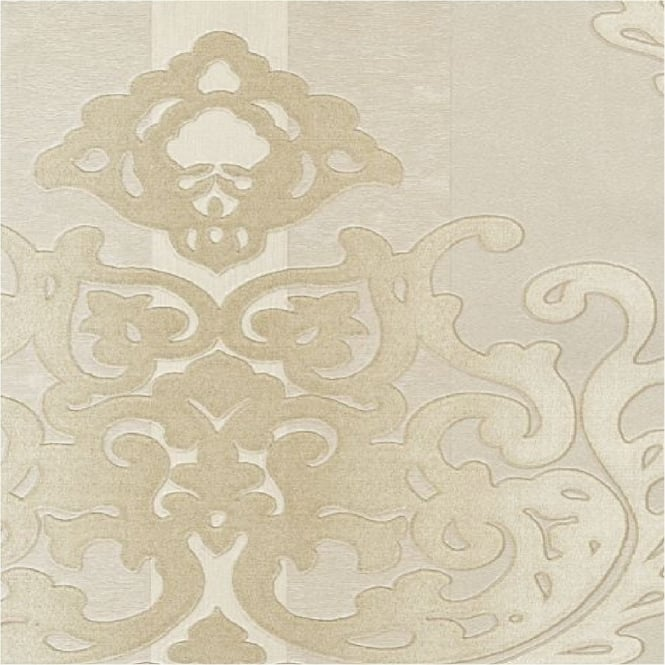 Cristiana Masi Deha Damask Wallpaper 6421