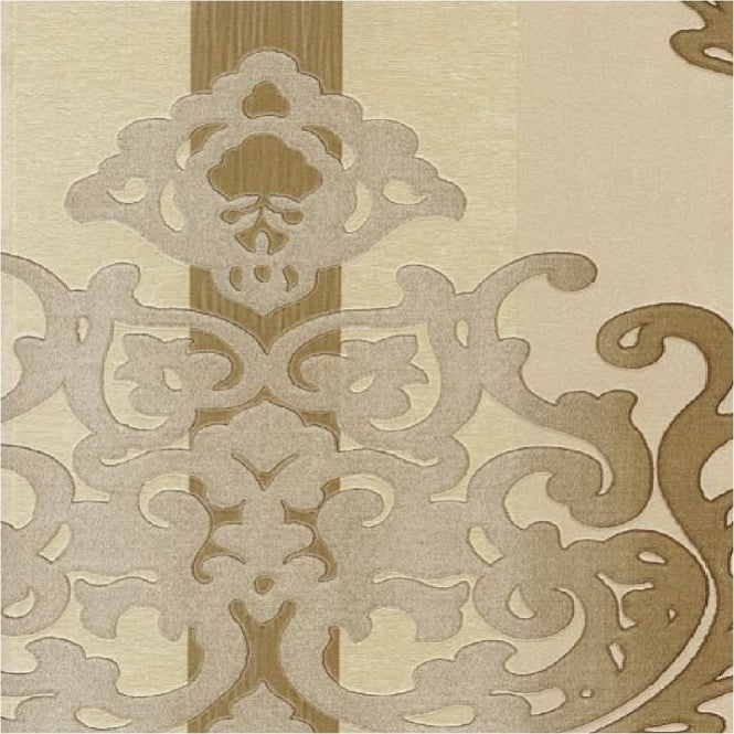 Cristiana Masi Deha Damask Wallpaper 6423
