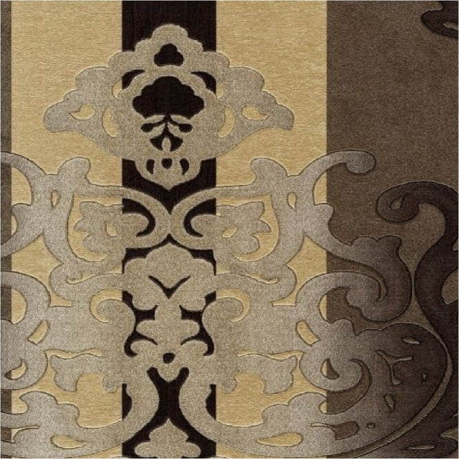 Cristiana Masi Deha Damask Wallpaper 6429