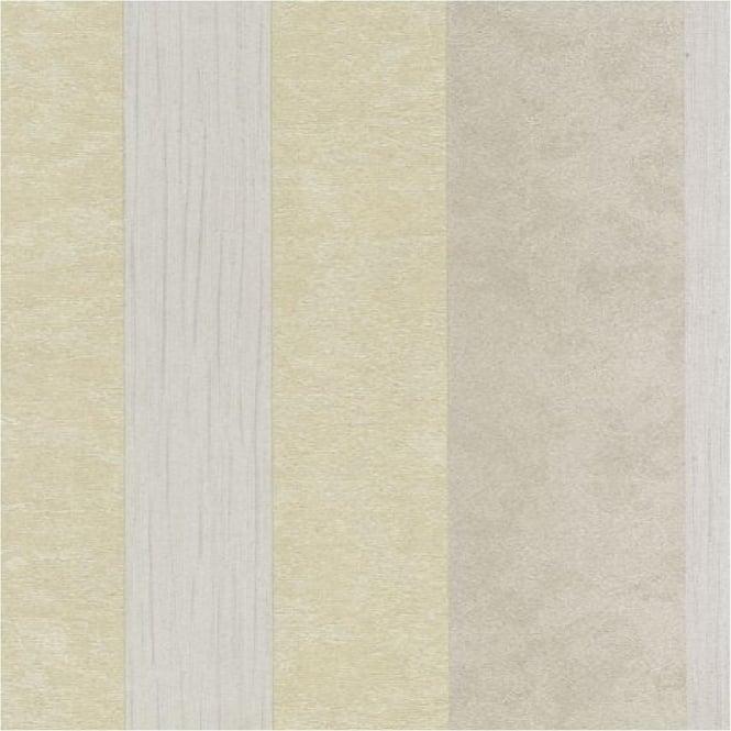 Cristiana Masi Deha Stripe Wallpaper 6445