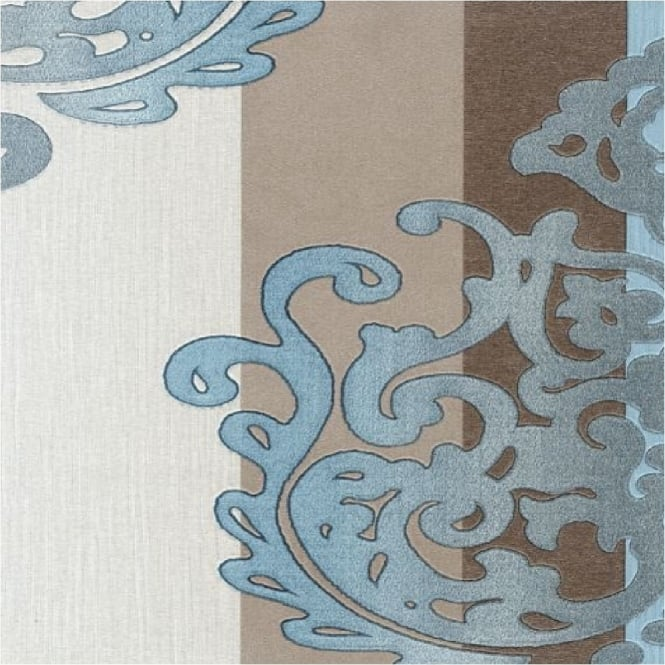 Cristiana Masi Deha Damask Wallpaper 6426