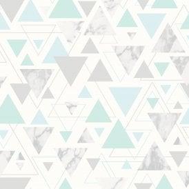 Marble Wallpaper Marble Pattern Wallpaper I Want Wallpaper