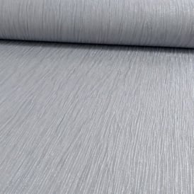 Plain Wallpaper Textured Wallpaper I Want Wallpaper