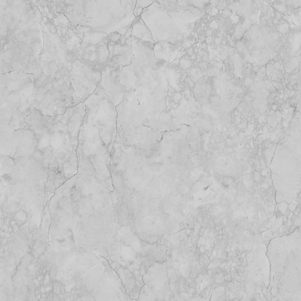 Debona Marble Pattern Wallpaper Realistic Faux Effect