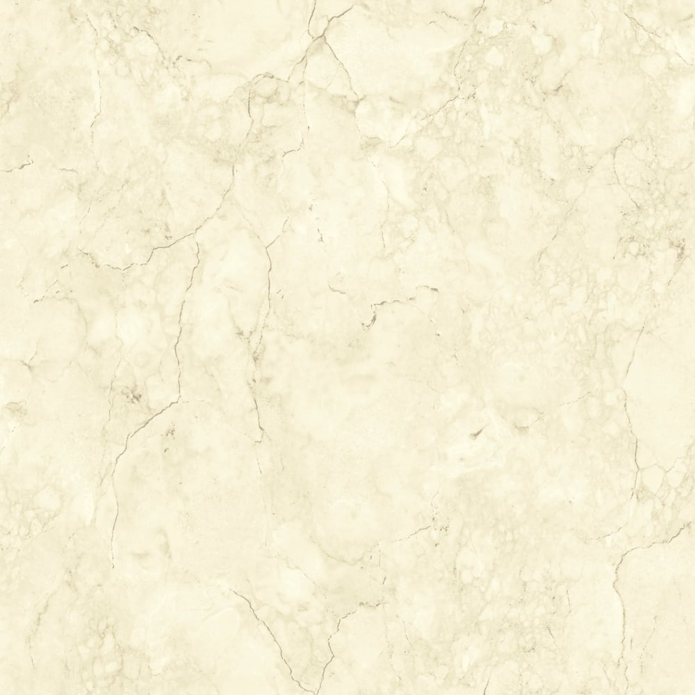 Great Wallpaper Marble Metallic - debona-marble-pattern-wallpaper-realistic-faux-effect-textured-metallic-motif-9019-p4220-10826_image  Snapshot_976765.jpg
