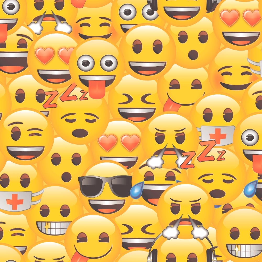 Best Wallpaper Love Emoji - debona-official-emoji-childrens-wallpaper-smiley-face-cartoon-kids-wp4-emo-jo1-12-p3872-9579_image  Picture_943261.jpg