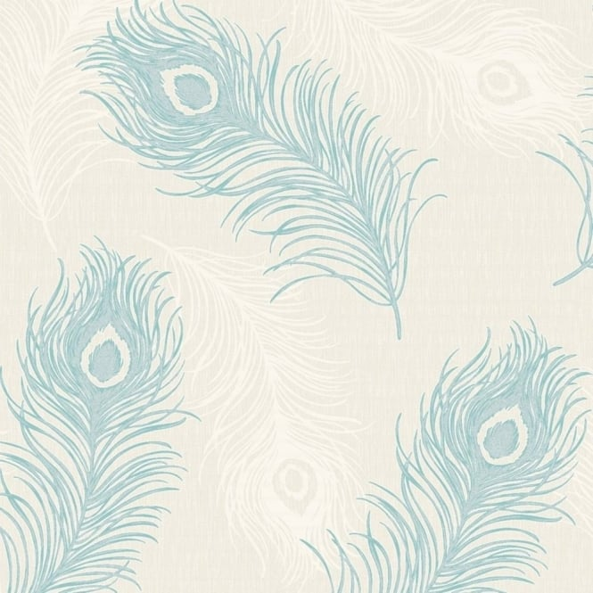 debona viola feather pattern glitter motif bird textured. Black Bedroom Furniture Sets. Home Design Ideas
