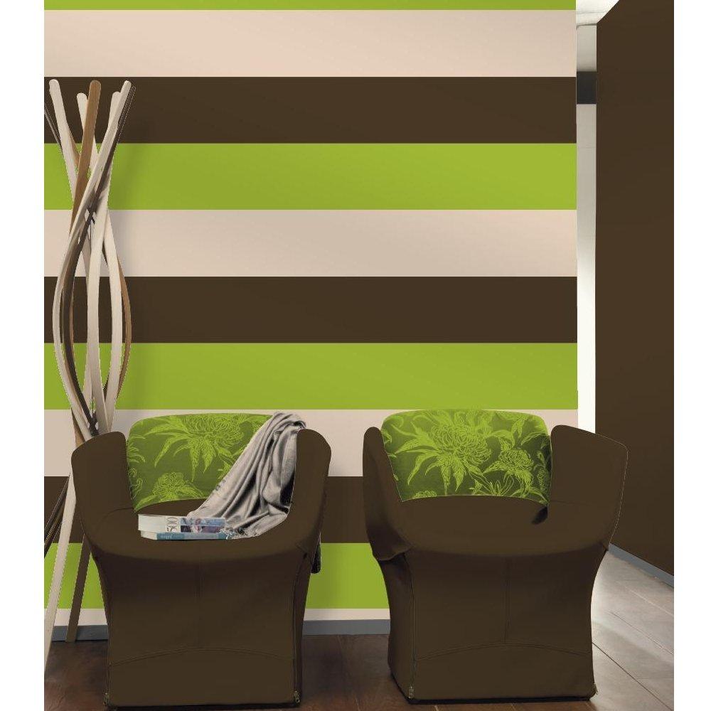 Scenery Wallpaper Wallpaper Direct