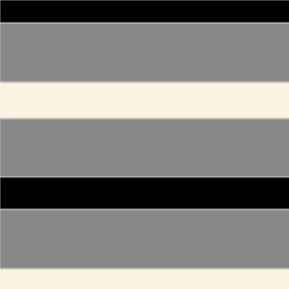 Direct Wallpapers Felicity Stripe Metallic Grey Wallpaper